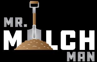 Mr. Mulch Man